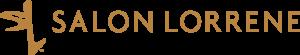 Lorrene Logo2