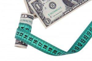 Metrics Marketing