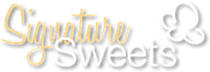 Signature Sweets Inc.