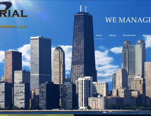 Mperial Asset Management