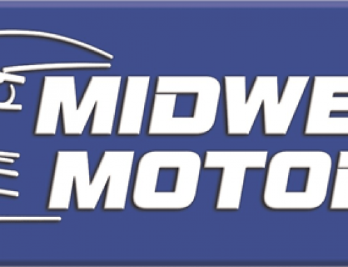 Midwest Motors in Lake Zurich Celebrates Grand Re-Opening After Forced Relocation