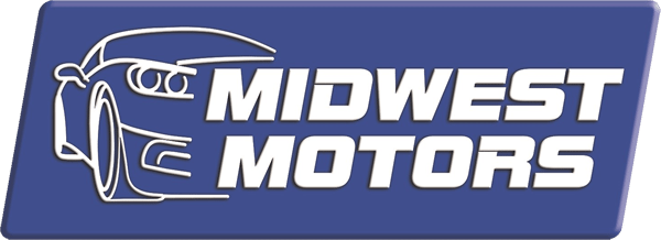 Midwest Motors Lake Zurich Illinois