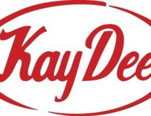 Former Kay Flo Owner to Operate Animal Nutrients Company Under New Name