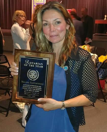 Rotarian-of-the-Year