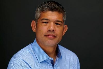 Aaron Del Mar