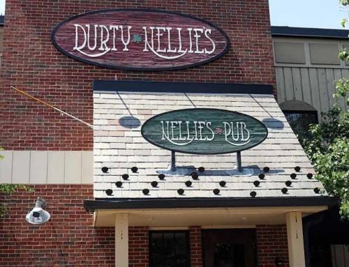 Durty Nellie's St. Patrick's Comeback: Enjoy the Shenanigans!